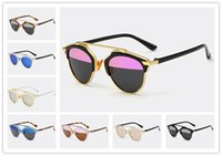 beautifull black women - 2016 New Hot Designer Sunglasses For Men And Women Colors Fashion Casual Polarized Sunglasses Beautifull Women Eyewear