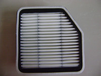 Wholesale LEXUS IS II GSE2_ ALE2_ USE2_ OEM AIR FILTER