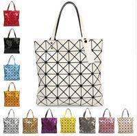 Wholesale Baobao bag designer geometric top handle bags handbags women famous brands women bag summer tote sac a main femme de marque