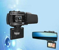 automobile gps systems - Automobile Electronics Car DVR Drive Recorder Car Vedio System Recording Driving