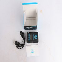 Wholesale IMAX RC B3 W Compact Battery Balance Charger Lipo Battery Charger