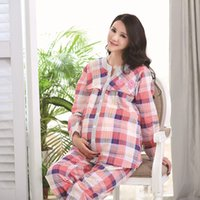 Where to Buy Nursing Pajamas Online? Where Can I Buy Nursing ...