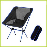 beach backrest chair - 0 kg New Super Light Breathable Backrest Folding Chair For Fishing Portable Outdoor Beach Sunbath Picnic Barbecue Party Chair