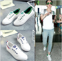 ancient shoes - 2016 new recreational canvas shoes restoring ancient ways changed collocation fashion women s casual shoes