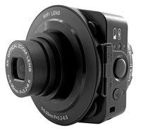 Wholesale 20 MP WiFi Camera Lens for smart phone X Optical X Digital Zoom