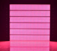 Wholesale LED GROW LIGHTS LED COLOR MIXING TECHNOLOGY H SERIES GA SPECTRUM W FOR SPECIAL PLANT GROWT