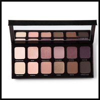 art palettes - Christmas Limited Edition Laura Mercier Eye Art Artist s Palette Gorgeous Shades Sparkling Dew naked matte eyeshadow