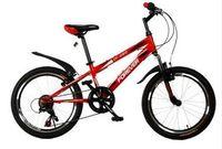 bicycle brake repair - 2016 selling High carbon steel material inch six speed V brake Bicycle Repair Tools manufacturer mountain bikes