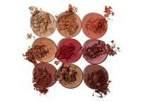 Wholesale Kylie kyshadow the burgundy palette Eyeshadow palettes eye shadow powder colors new items DHL