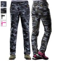 army pants women camouflage - Men and Women Active Pants Latest Coat Pant Designs Military Camouflage Tactical Trousers Outdoor Army Training Pant