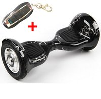 Wholesale Mini inch electric unicycle Wheel Smart Scooter with Remote Safty battery Electric Scooter Unicycle Skateboard market whtie flame sunfl