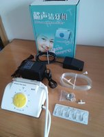 Wholesale 110v Low price Professional K7 ultrasonic scaler dental ultrasonic scaler with sealing operation handpiece