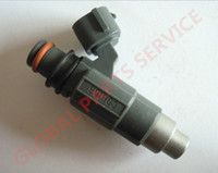 Wholesale Fuel Injector CDH166 INP770 MD319790 Fit For Mitsubishi Mirage L Auto Cars