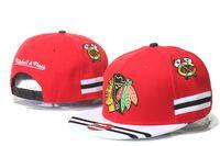 Wholesale 2016 hot Nhl Chicago Blackhawks baseball bones hockey Snapback Pittsburgh Penguins baseball hats Pittsburgh Penguins caps for men women GS