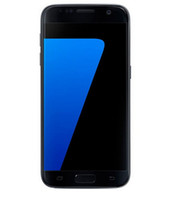 Wholesale 2016 Best G Goophone S7 MTK6592 Octa core GB Ram GB Rom FHD MP Camera Android Smart Cell Phone
