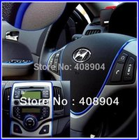 auto meter products - meters Decorative thread sticker indoor pater car body decals tags auto car products