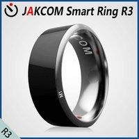 alps encoder - Jakcom Smart Ring Hot Sale In Consumer Electronics As Transmissor Audio Video Watch Charging Dock Alps Rotary Encoder