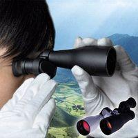 Wholesale High Visibility Monocular x32 Glimmer Shimmer Night Vision Mini Binoculars Telescope Telescope Hunting Camping Scope whm107