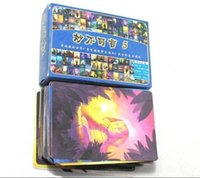 Wholesale Dixit card game for player cards board games English instructions send by email