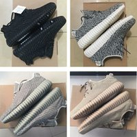 china shoes - Sports Shoes Buy China Sports Shoes Yeezy Boost from chinese Yeezy Shoes Fctory Suppliers Size
