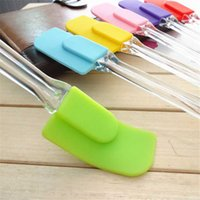 best tool manufacturers - Manufacturer Best Plastic Silicone Spatula Bakery And Pastry Tools
