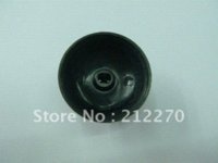 Wholesale Hard Plastic Analog Stick Cap Replacement for PS3 Controller Grip cap hat for sale cap styles for men