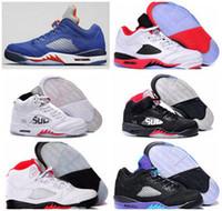 bean shoes - 2016 Air Retro men basketball shoes Green Bean Mark Ballas bin Fire Red Athletics sneakers sz Retros s V superstar sup sale