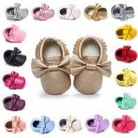 Cheap Unisex Baby Walkers Shoes Best Summer PU Leather Casual Shoes