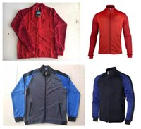 Best Breathable Waterproof Jackets Price Comparison | Buy Cheapest ...