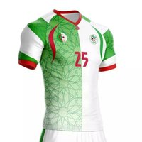 algeria clothes - 2016 new Algeria rugby jersey Football Jersey super rugby clothes Rugby Jersey Rugby super jersey Rugby Stormers Bulls Sharks Jersey