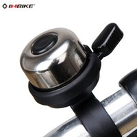 belle sandals - belle sandals Bicycle Bell Copper Mountain Bike Cycling Bell Ring Ringing DB Silver