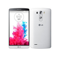 Wholesale 100 Original LG G3 D8551 D855 D850 Refurbished Unlocked Cell Phone G G MP G G Quad Core quot Smartphone