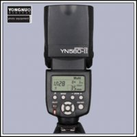 Wholesale New Yongnuo YN II for Canon YN II YN II YN560 II Flash Speedlite D D D Mark II D Mark III D