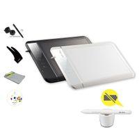 Wholesale XP Pen Star Digital x Graphics Drawing Painting Pen Tablet Battery free Stylus Passive Pen Signature Boards Pad