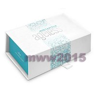 Wholesale Jeunesse Instantly Ageless Eye Cream Fast Flawless Anti aging Wrinkle Cream Sachets CZ013