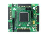 altera development kit - Altera Cyclone Board EP3C16 EP3C16Q240C8N ALTERA Cyclone III FPGA Development Board Accessory Module Kits Support JTAG