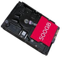 Wholesale Seagate GB TB TB TB SATA camera Hard Drive Security Camera Surveillance Rated for DVR NVR