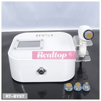 Wholesale Fractional RF Thermag Radio Frequency Thermag RF Skin Care Beauty Machine