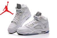 cheap goods - Nike Men s dan V Retro Basketball Shoe Cheap Good Quality AJ5 Men Sports Shoes Eur