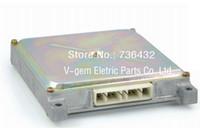 Wholesale Fast Excavator small controller computer board for Komatsu PC200 D95 Komatsu digger Parts