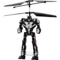 android phone plans - Wifi Mobile phone Control iPhone iPad ios android Remote Control Heli copter Plan RC flying robot Advanced fun kids adult Toy