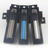 Wholesale Vape Pen Battery w Stylus and USB Charger Thread Vaporizer O Pen Bud ecigarette E Pen dhgate China direct