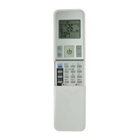 Wholesale Remote control air condition remote Hisense universal air conditioner remote control