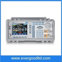 atten function - ATTEN ATF20B ATF20B DDS FUNCTION GENERATOR MHZ MSa s MHz V