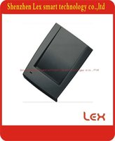 android win ce - khz id security card reader usb for Win XP Win CE Win Win LIUNX Vista Android