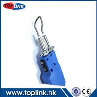 Wholesale Electric Hot Knife Foam Cutter Heat Cutting Tool v100w