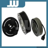 Wholesale 7PK MM Carsonic Compressor Clutch For Nissan Livina Latio