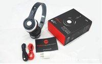 best headphones world - World wide best stylish fashion mini sports bluetooth headsets S450 Mp3 music song bluetooth headphone TF card