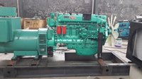 Wholesale Animal fat oil generator set Heavy diesel electricity generator set