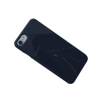 best comfort fashion - comfort grab feel and style your mobile cases fashion for iphone plus most fashion with best quality marble PC